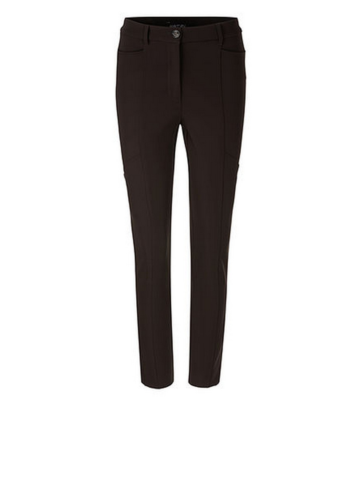 Marc Cain - Broek stretch - PC 81.08 W14